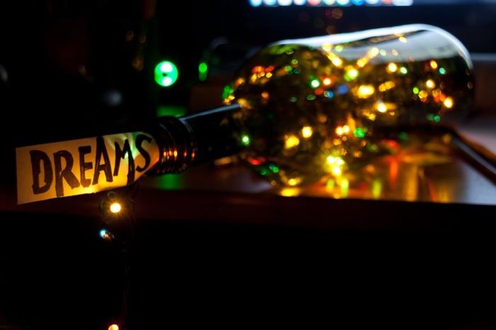 bottle-548903_960_720