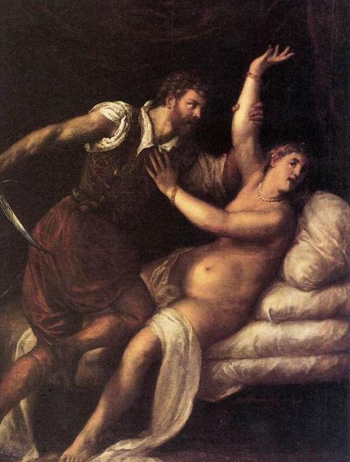 Tiziano-Vecellio-titian-Tarquin-and-Lucretia-2-.JPG